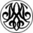 Arthur McLaughlin & Associates Logo