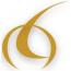 Articulon Logo