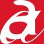 Artistry Labs Logo