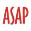 ASAP Canada Staffing Logo