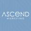 Ascend Marketing logo
