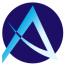 Ascendant Technologies Incorporated logo