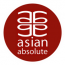 Asian Absolute Logo