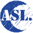 ASL BPO Logo