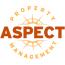 Aspect Property Management Logo