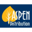 Aspen Distribution Logo