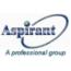 Aspirant Technologies Logo