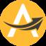 Aspirare Recruitment Scotland Logo
