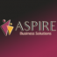 Aspire Business Solutions Inc. Logo