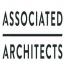 Associated Architects LLP Logo