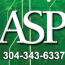 Associated Systems Professionals Logo