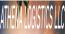 Athena Logistics Logo