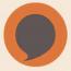 Atlanta Mobile Marketing Organization (AMMO) Logo