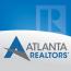 Atlanta REALTORS® Association Logo