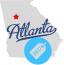 Atlanta SEO Logo
