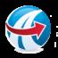 Atlantic Logistics Logo
