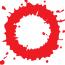 ATOM Dubai Logo
