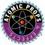 Atomic Props and Effects Logo