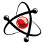 Atomic Marketing Logo