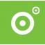 Atomo Interactive Logo