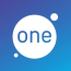 AtOneSpot Logo