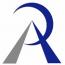 Attorney Resource logo