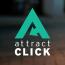 Attract.Click Logo