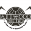 Attwood Digital Marketing Agency Logo