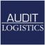Audit Logistics Logo