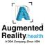 AugmentedReality.health Logo