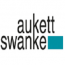 Aukett Swanke Logo