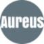 Aureus Prep Logo
