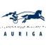 Auriga Logo