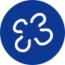 Aurita Logo