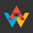 Austin Williams logo.
