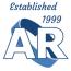 AutoRevolution Logo