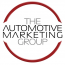 The Automotive Marketing Group logo