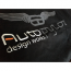 AutoPylot Design Works Logo