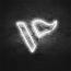 Ad Victorem Logo