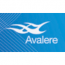 Avalere Health Logo