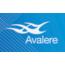 Avalere Health Logo