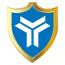 Avanteo Consulting Logo
