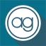 AvantGuard Monitoring Centers Logo