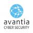 Avantia Cyber Security Logo