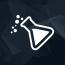 Whalla Labs logo