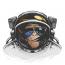 Launchpeer Logo