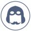 Venture Aviator Logo