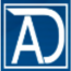 Avisos Digitales C.A Logo