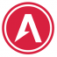 Axcel Digital logo