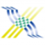 Axent Funding, LLC Logo